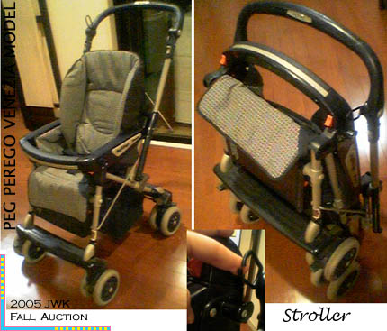 see photos of stroller here http://www.tokyowithkids.com/discussions/messages/8/1539.html