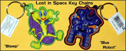 look at www.tokyowithkids.com/discussions/messages/8/1539.html for photo of keychains on the auction block
