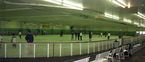 my photo of the rink here